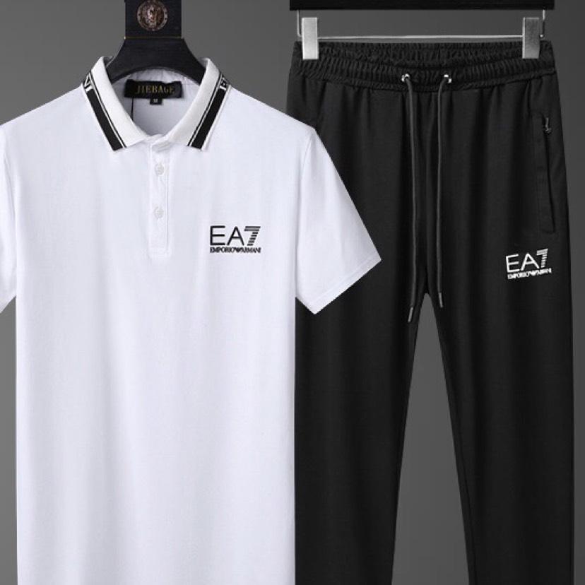 AAA精品服饰