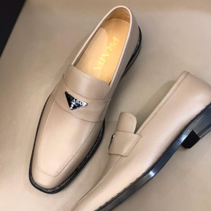 高端奢侈品男鞋