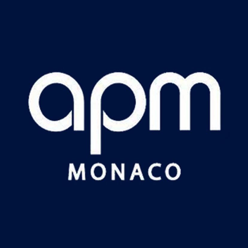 APM原厂直销